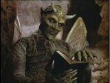 Gargoyles (TV Movie)