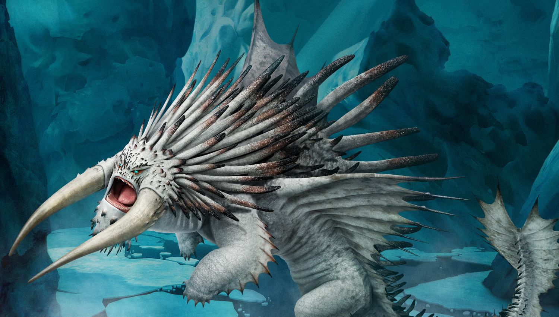 valka s bewilderbeast monster moviepedia fandom powered by wikia