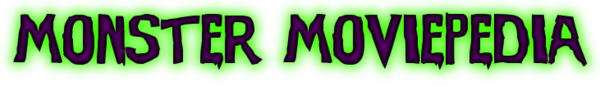 Monster Moviepedia logo