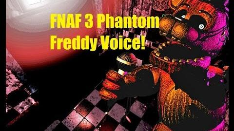 Phantom Freddy Voice (FNAF 3)-1529178114