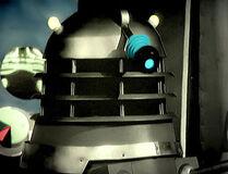 Daleks PDVD 078 v2