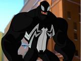 Venom (The Spectacular Spider-Man)