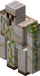 Iron Golem (Minecraft)