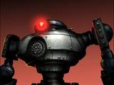 Robo-47