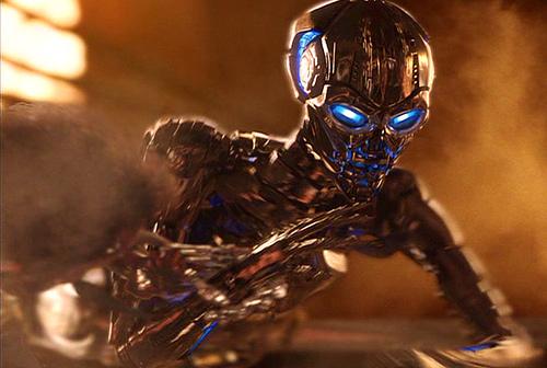 File:Terminator 3.jpg