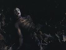 Matthew-Mutant