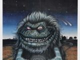 Critters (film)