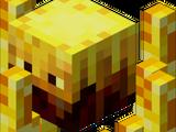 Blaze (Minecraft)