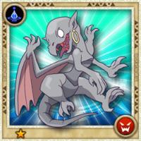 Gargoyle(N)