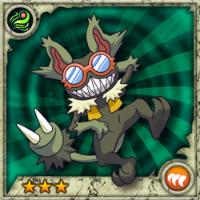 GremlinHacker(R)