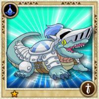 SirGalagator(N)