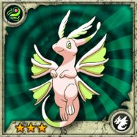 FairyDragon(R)