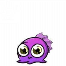 File:Blob1.jpg