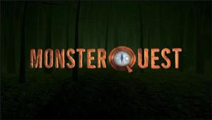 File:MonsterQuest Logo.jpg