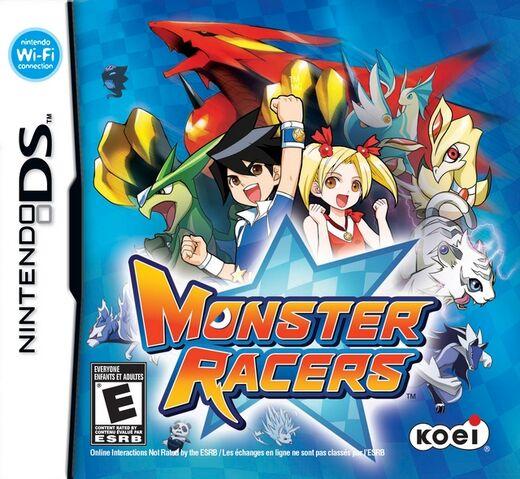 File:Monster Racers Cover.jpg