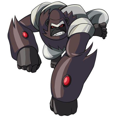File:Monsters-racers-arte-42.jpg