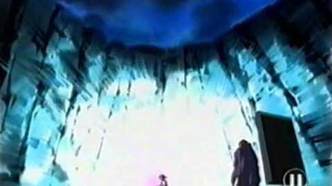 (Monster Rancher) Folge 48 Staffel 1 Deutsch Ungeschnitten