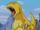 Senf-Dino