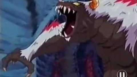 (Monster Rancher) Folge 47 Staffel 1 Deutsch Ungeschnitten
