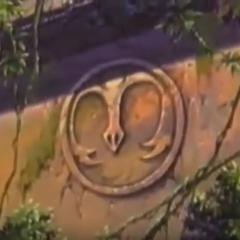 Das Symbol von Mirakel