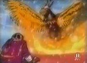 Kull und Phoenix