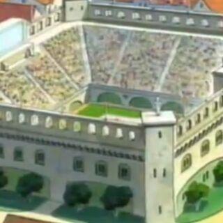Tobel Stadion