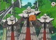 Tombstone-Brüder 4