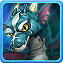 File:Icon gillbane adult sm.png