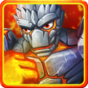 File:Icon magmus adult sm.png