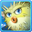 File:Icon puffapy child sm.png