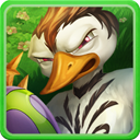 File:Icon totoduck adult sm.png