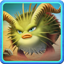 File:Icon puffapy adult sm.png
