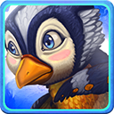 File:Icon squawkie child sm.png