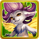 File:Icon sylpha child sm.png