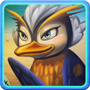 File:Icon squawkie adult sm.png