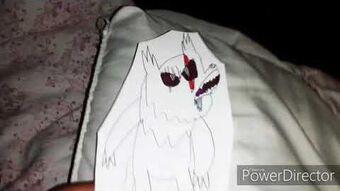 The Werewolves Monsters Vampire Roblox Series Wiki Fandom