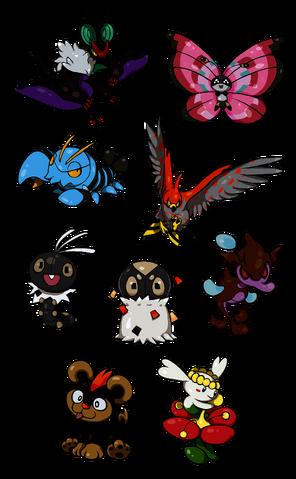 File:Pokémon.full.1526123.png