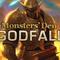 Godfall Thumbnail