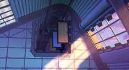 Monsters-inc-disneyscreencaps.com-2351