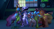 Monsters-inc-disneyscreencaps com-7976