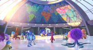 Monsters-inc-disneyscreencaps com-1003