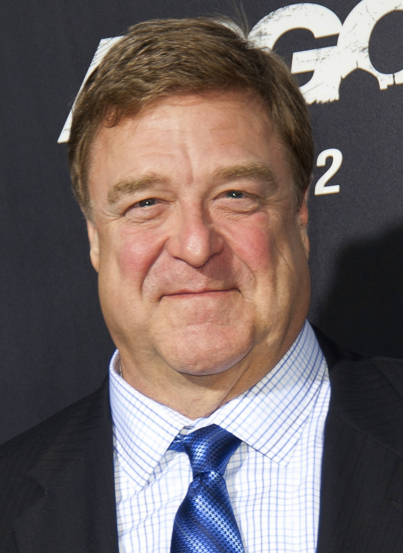 john goodman monsters inc wiki fandom powered by wikia