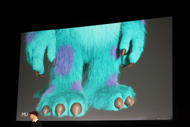 File:D23-2011-Monsters-University-Art-19.jpeg