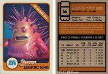 Scare card augustus jones by dlee1293847-d6y69mv