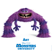 MonstersUniversityArt1