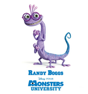 MonstersUniversityRandall1