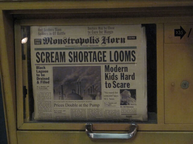 File:Monstropolis Horn 7.jpg
