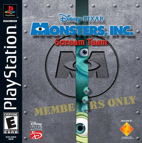 File:MonstersIncScreamTeam.jpg