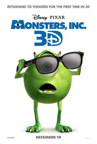 File:Monsters-Inc-3D-Poster.jpg