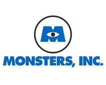 MonstersInc